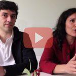 arqtex-blog_post-entrevista-plataforma-arquitectura