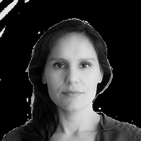 Carla Cortés