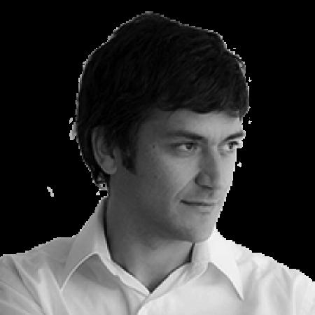 Diego Achurra